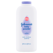 JOHNSON'S® baby Cologne