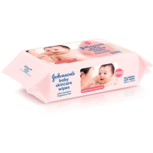JOHNSON'S® baby Soothing Vapor Bath