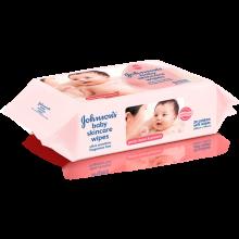 JOHNSON'S®baby Soothing Vapor Bath