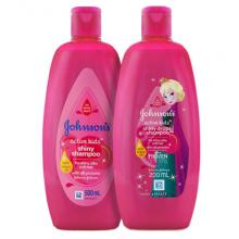 johnsons-active-kids-shiny-drops-shampoo