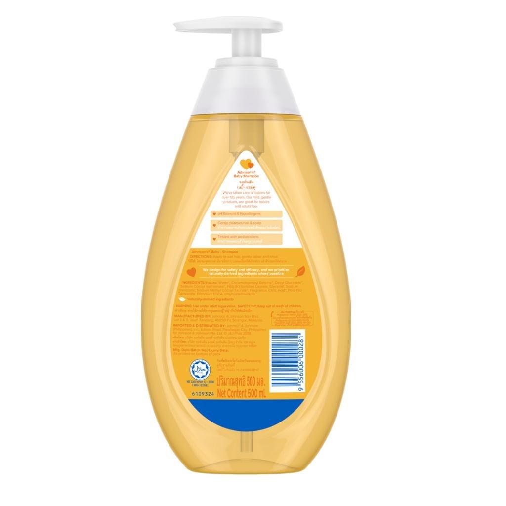 johnsons-baby-shampoo-back.jpg
