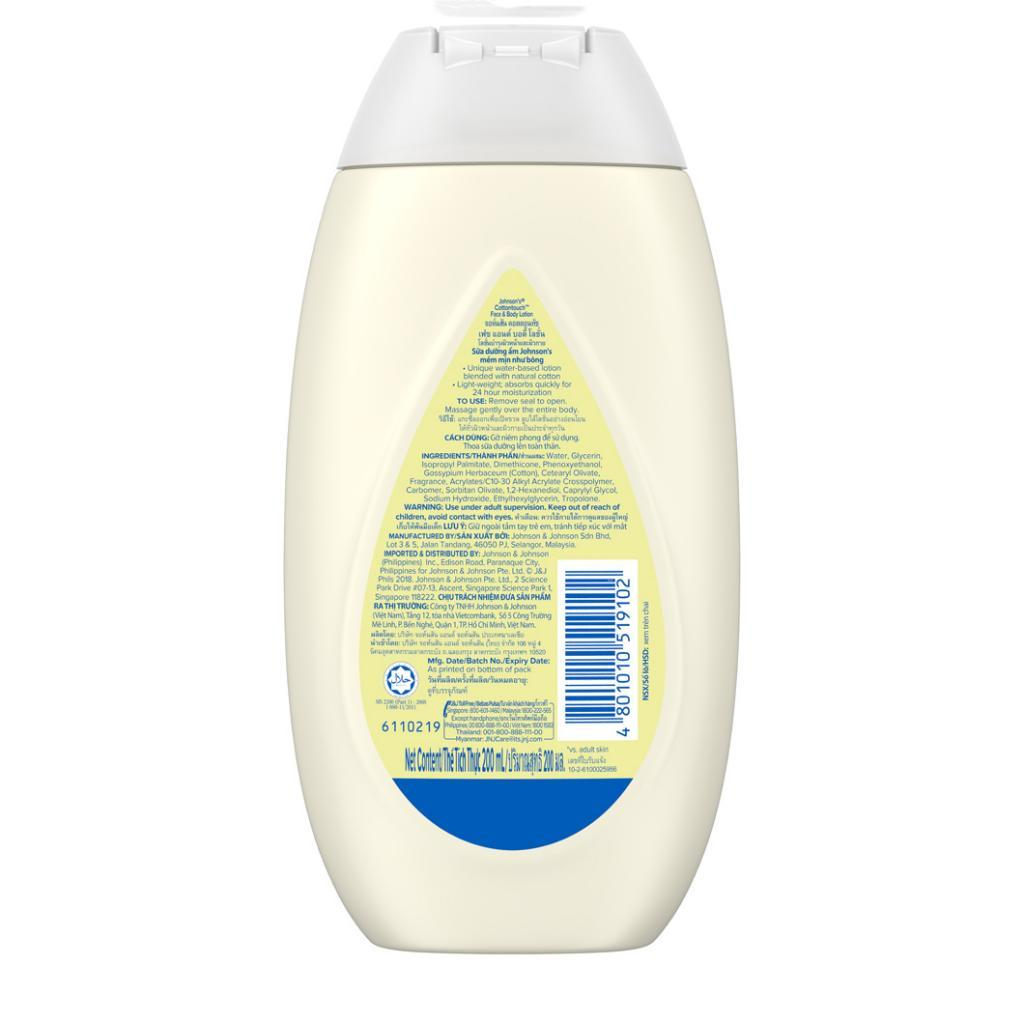 johnsons-baby-cotton-touch-lotion-back.jpg