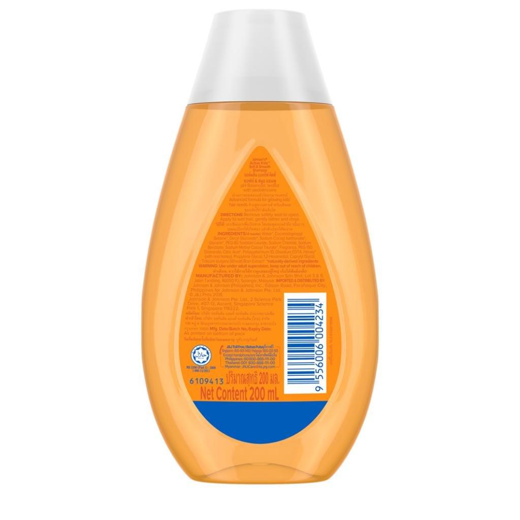johnsons-soft-shiny-shampoo-back.jpg