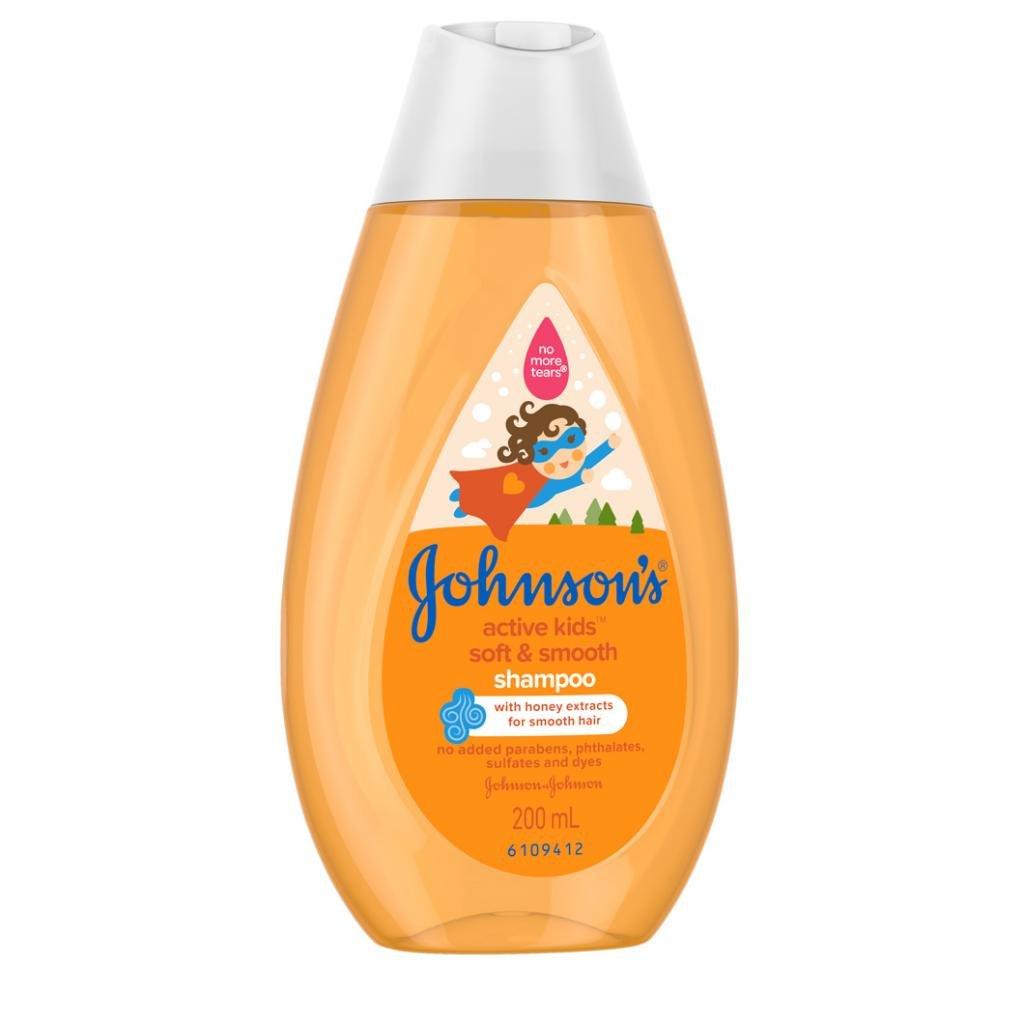 johnsons-soft-shiny-shampoo-front.jpg