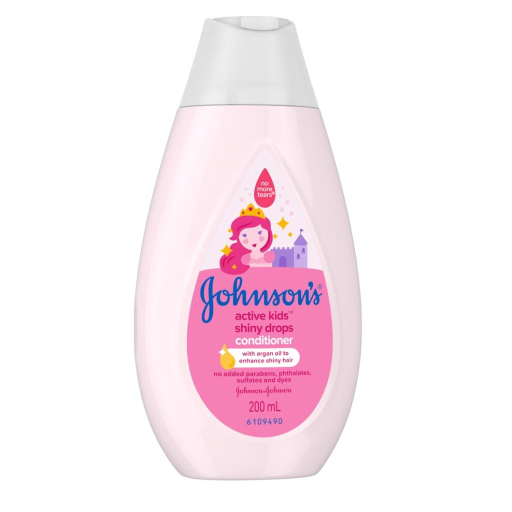 johnsons-active-kids-shiny-drops-conditioner-front.jpg